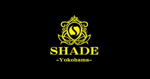 横浜ホストクラブShadeシェイド求人情報詳細