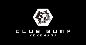 横浜ホストクラブBumpバンプ求人情報詳細