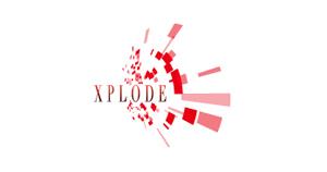 名古屋ホストクラブXPLODEエクスプロード求人情報詳細