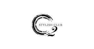 金沢ホストクラブO2 -STYLISH CLUB-オーツー スタイリッシュクラブ求人情報詳細