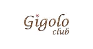 名古屋ホストクラブGigoloジゴロ求人情報詳細