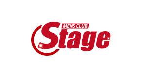 甲府ホストクラブStageステージ求人情報詳細