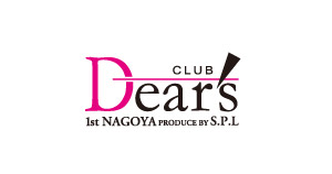 名古屋ホストクラブDear's 1st -名古屋-ディアーズファースト ナゴヤ求人情報詳細