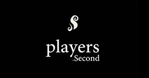 岐阜ホストクラブplayers.secondプレイヤーズセカンド求人情報詳細
