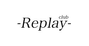 名古屋ホストクラブReplayリプレイ求人情報詳細