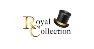 名古屋ホストクラブRoyal Collectionロイヤルコレクション求人情報詳細