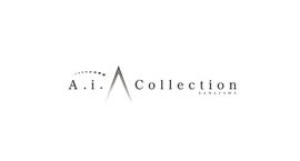 金沢ホストクラブA.i.Collectionアイコレクション求人情報詳細