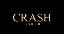 大阪ミナミホストクラブCRASH-osakaクラッシュオオサカ求人情報詳細