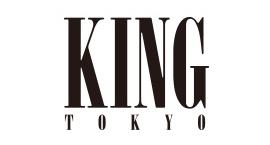 新宿歌舞伎町ホストクラブKING TOKYOキングトーキョー求人情報詳細