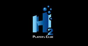歌舞伎町ホストクラブH2 -HYDROGEN player's club-エイチツー ハイドロゲンプレイヤーズクラブ求人情報詳細