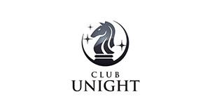 中洲ホストクラブUNIGHTユナイト求人情報詳細