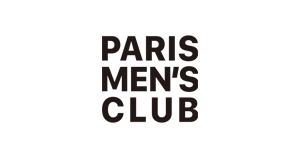 北海道ススキノ ホストクラブPARIS MEN'S CLUBパリスメンズクラブ求人情報詳細