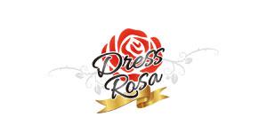 北海道ススキノ ホストクラブDress Rosaドレスローザ求人情報詳細