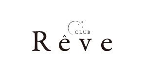 北海道ススキノ ホストクラブReveレーヴ求人情報詳細