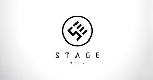 北海道ススキノ ホストクラブSTAGEステージ求人情報詳細