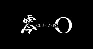 名古屋ホストクラブ零 -ZERO NAGOYA-ゼロ ナゴヤ求人情報詳細