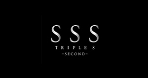 名古屋ホストクラブSSS -SECOND-トリプルエス セカンド求人情報詳細