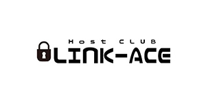 大宮ホストクラブLINK -ACE-リンク エース求人情報詳細