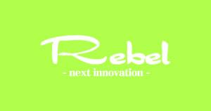 千葉ホストクラブRebel -next innovation-レベル ネクストイノベーション求人情報詳細