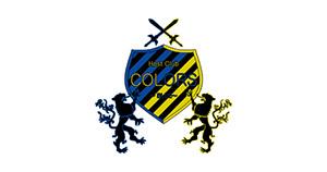 水戸ホストクラブCOLORS -BLUE-カラーズ ブルー求人情報詳細