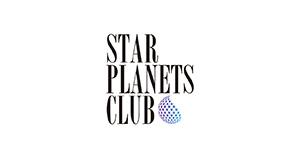 熊本ホストクラブSTAR PLANETS CLUBスタープラネットクラブ求人情報詳細