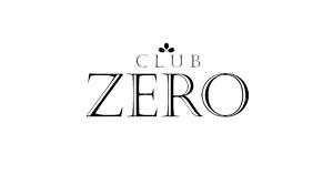 熊本ホストクラブZEROゼロ求人情報詳細