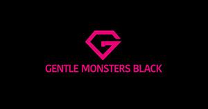 熊本ホストクラブGENTLE MONSTERS BLACKジェントルモンスターズブラック求人情報詳細