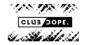 金沢ホストクラブDopeドープ求人情報詳細