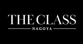 名古屋ホストクラブTHE CLASSザクラス求人情報詳細