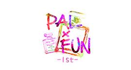 伊勢崎/高崎/前橋ホストクラブPALFUN -1st-パルファン ファースト求人情報詳細
