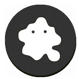 ホスト求人ドットコム公式アメーバブログ