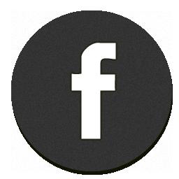 ホスト求人ドットコム公式フェイスブックページ