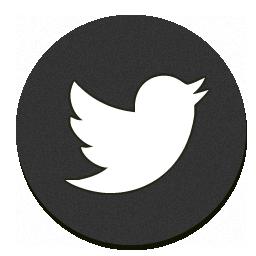 ホスト求人ドットコム公式ツイッター