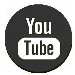 ホスト求人ドットコム公式YouTubeチャンネル