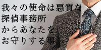sponcer10