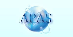 [仙台 国分町]APAS -1部-のホスト求人