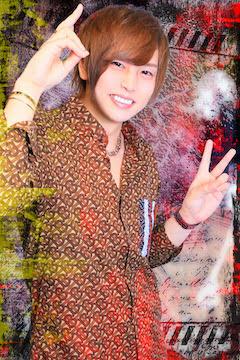すすきのAR'S ENTERTAINMENT 涼さんをご紹介します!!