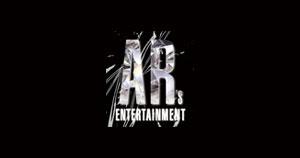 AR'S ENTERTAINMENT アールズエンターテインメントのホスト求人