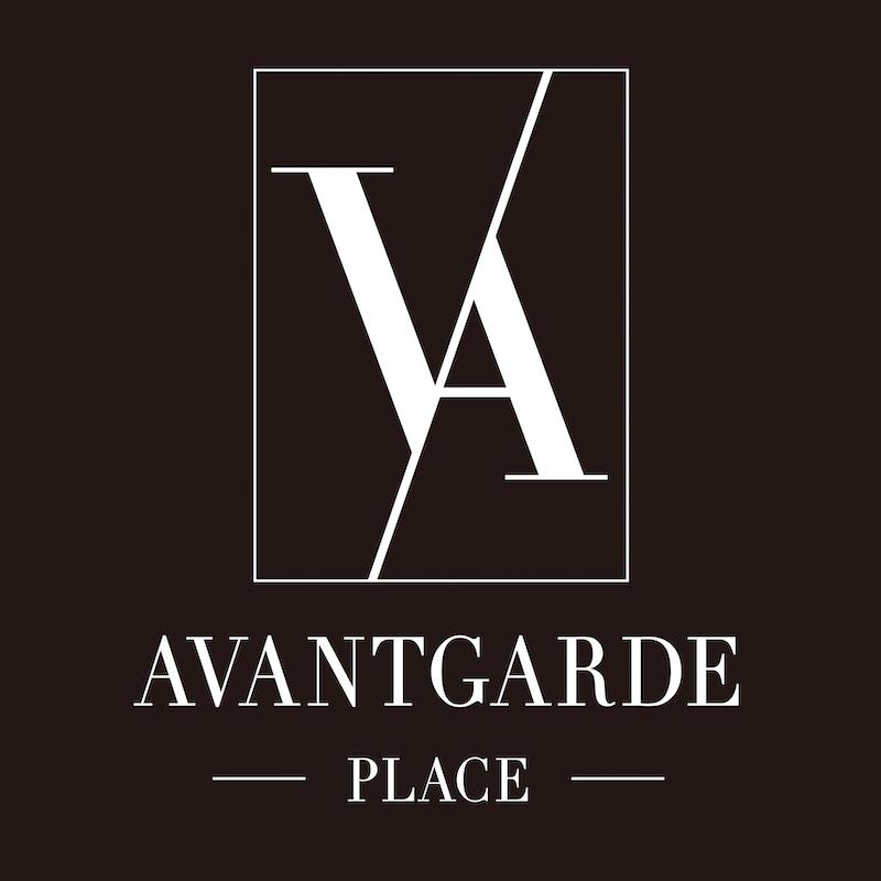北海道ススキノホストクラブAVANTGARDEアヴァンギャルド店舗画像1