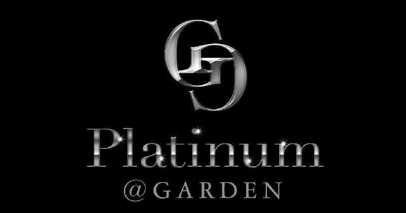 [ススキノ]@GARDEN Platinumのホスト求人