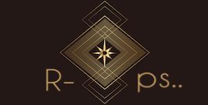 [ススキノ]R-ps.. アールピーエスのホスト求人