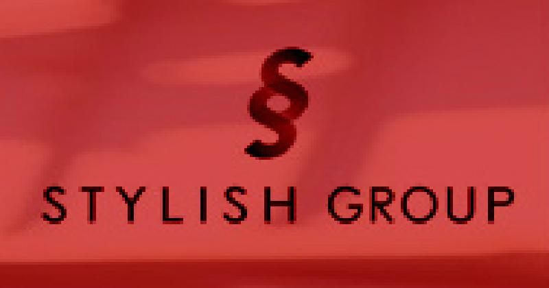 STYLISH  GROUP