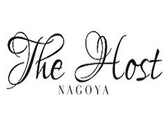The Host ザホストのホスト求人担当者