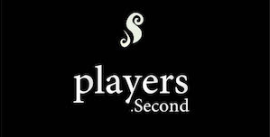 [岐阜柳ヶ瀬]players.second のホスト求人