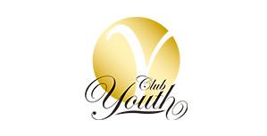 [歌舞伎町]youth ユースのホスト求人