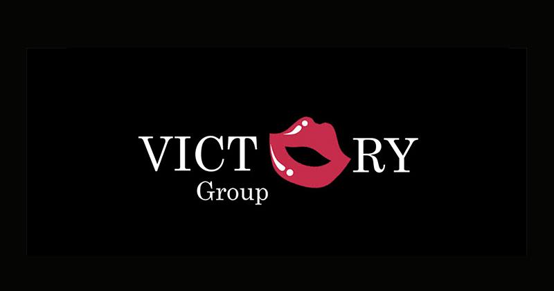 VICTORYGROUP