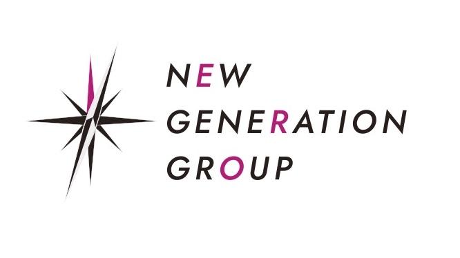 歌舞伎町NEW GENERATION GROUPのホスト求人