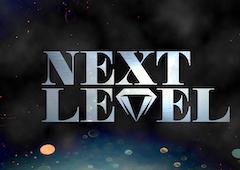 NEXT LEVEL ネクストレベルのホスト求人担当者