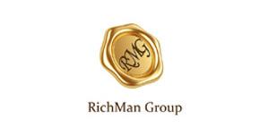 [全国]Rich Man Groupのホスト求人