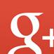[google+]